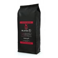 Кава Pelican Rouge Blend 1 (середнє обсмаження)
