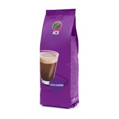 Шоколад Purple 12.3%