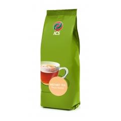 Чай ICS Персиковий