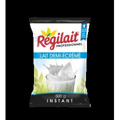 Молоко Regilait (100% молока - 15% жир.)
