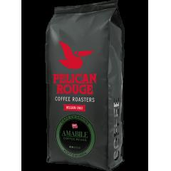 Кава Pelican Rouge Amabile (світле обсмаження)