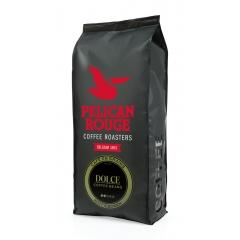 Кава Pelican Rouge Dolce (середнє обсмаження)