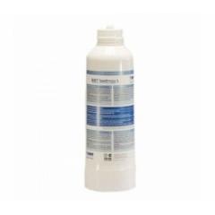 Картридж BWT bestmax L, ресурс 5200 л при жорсткості 10 dH