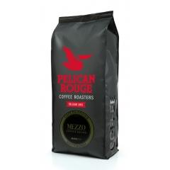 Кава Pelican Rouge Mezzo (темне обсмаження)