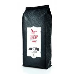 Кава Pelican Rouge Joseph моносортів (середнє обсмаження)