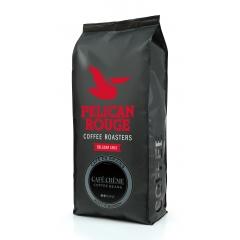 Кава Pelican Rouge Café Crème (середнє обсмаження)