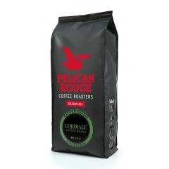 Кава Pelican Rouge Cordiale (світле обсмаження)