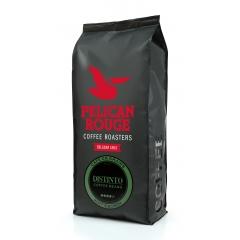 Кава Pelican Rouge Distinto (середнє обсмаження)