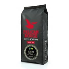 Кава Pelican Rouge FTO Amore (середнє обсмаження)