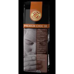 Шоколад Satro Premium-08