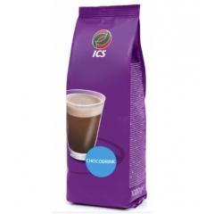 Шоколад Bluelabel 14.6%