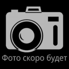 Стакан Еко (картонний) 300 (340) мл