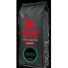 Кава Pelican Rouge Concerto
