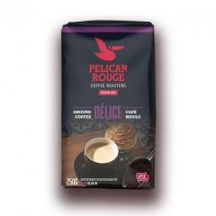 Кава Pelican Rouge Ground Delice Мелена (світле обсмаження)