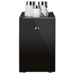 Охолоджувач молока 03.9190.0001