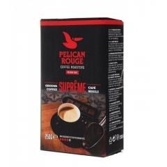 Кава Pelican Rouge Supreme Мелена (темне обсмаження)
